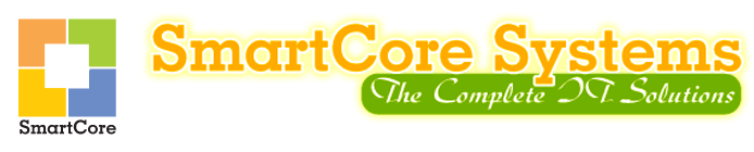 Smartcore Systems